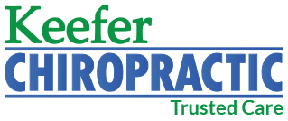 Keefer Chiropractic
